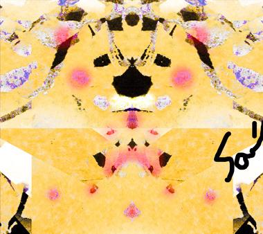 damashie illustrator 000105.jpg
