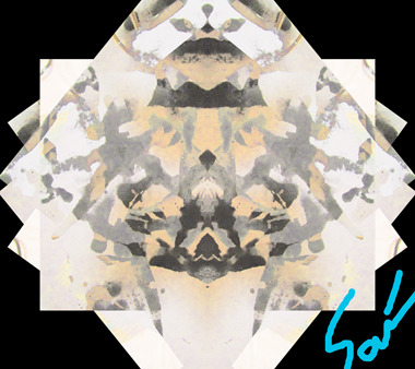 damashie illustrator 000106.jpg