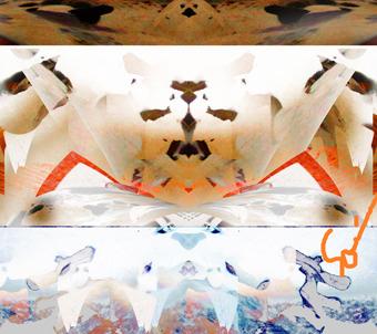 damashie illustrator 000114.jpg