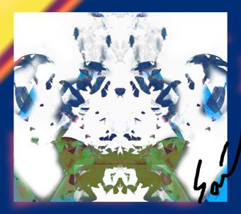 damashie illustrator 000224.jpg