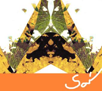 damashie illustrator 000225.jpg