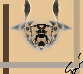 damashie illustrator 000274.jpg