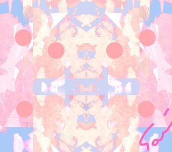 damashie illustrator 000292.jpg