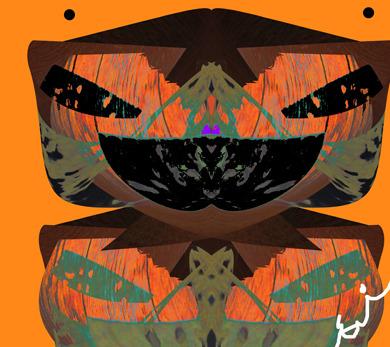 damashie illustrator 20.jpg