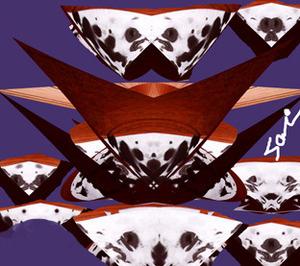 damashie illustrator 27.jpg