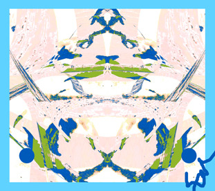 damashie illustrator 40.jpg