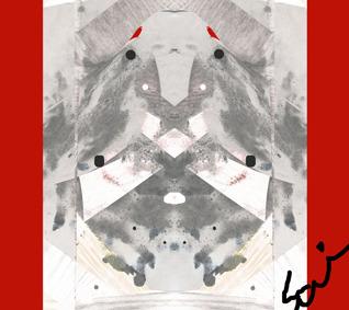 damashie illustrator 43.jpg