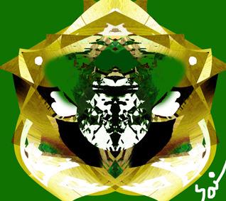 damashie illustrator 45.jpg