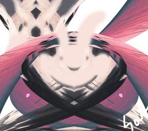 damashie illustrator 52.jpg