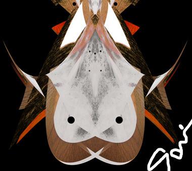 damashie illustrator 53.jpg