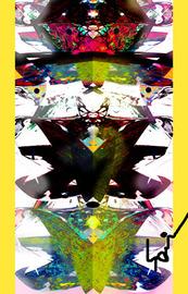 damashie illustrator 54.jpg