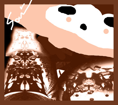 damashie illustrator 56.jpg