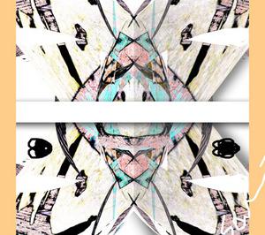 damashie illustrator 59.jpg