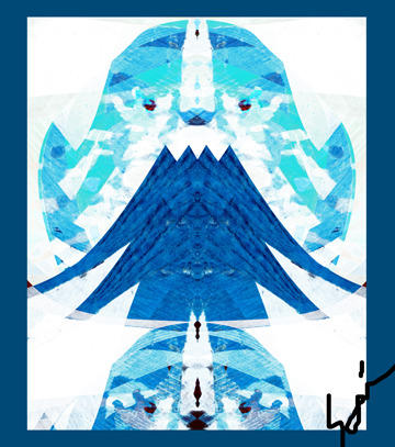 damashie illustrator 68.jpg