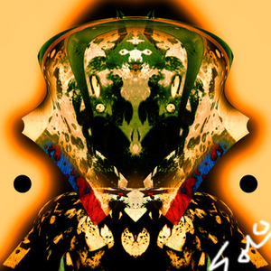 damashie illustrator 9.jpg