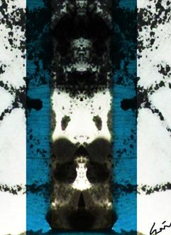 damashie optical illusion.jpg