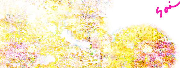 gensouteki illustrator 17.jpg