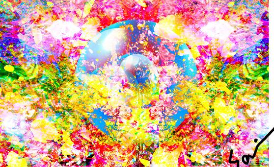 gensouteki illustrator 18.jpg