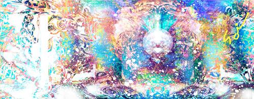 gensouteki illustrator 33.jpg