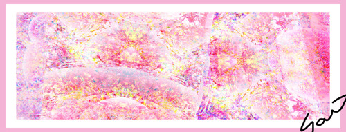 gensouteki illustrator 40.jpg
