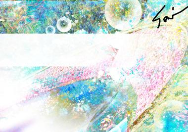 gensouteki illustrator 49.jpg