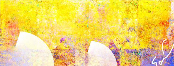 gensouteki illustrator 57.jpg