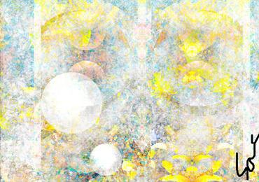 gensouteki illustrator 74.jpg