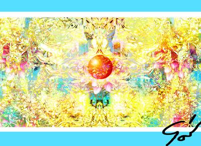 gensouteki illustrator 87.jpg