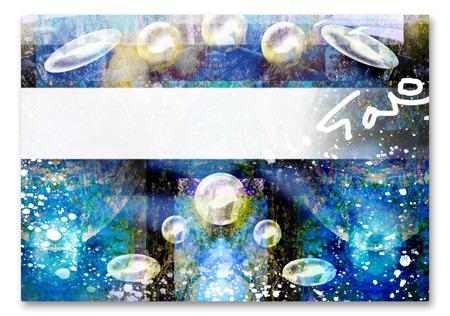 gensouteki illustrator 9.jpg