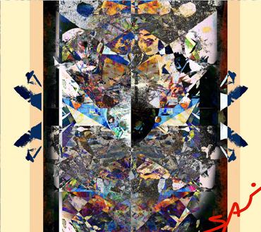modern art 01.jpg