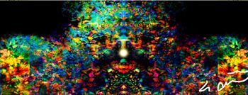 optical illusion picture.jpg