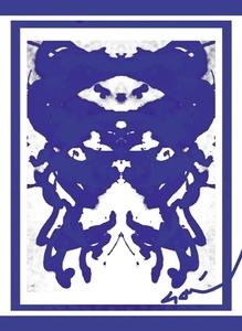 sakushi illust.jpg